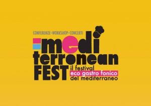 MediterroneanFest a Provvidenti