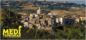 Provvidenti, 2-4 agosto. Mediterroneanfest con Carlo Petrini