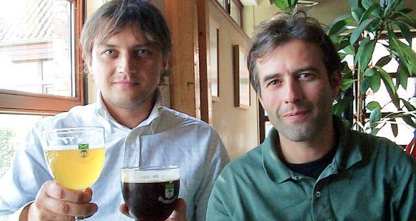 Birra abruzzo e fantasia