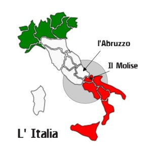 Italy_map_3