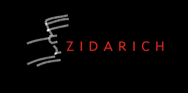 Vitoska Zidarich 2006