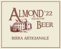 almond22