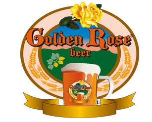 Birrificio Golden Rose Pianella
