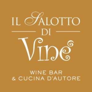 Primo compleanno del Salotto di Viné Pescara