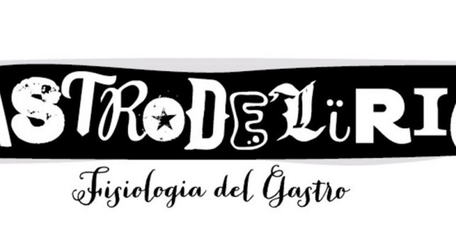 Il blog di Fabio Riccio su gastronomia e dintorni