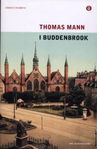 gastrodelirio- I Buddenbrook