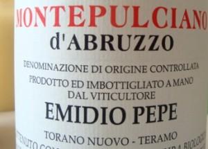 gastrodelirio-Montepulciano-dAbruzzo-DOC-Emidio-Pepe