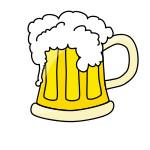 Spoltore Borgo della birra