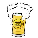 Spostata data inizio corso birra ADB Pescara