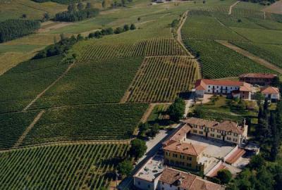 Runchet 2007 Azienda Agricola Trinchero