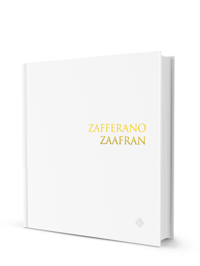 Zafferano-Zaafran