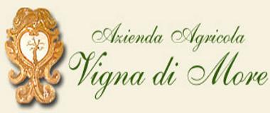 A Pescara Il Salotto di Vine' Incontra Vigna di More