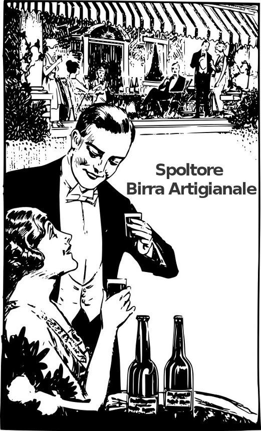 Spoltore polo della birra artigianale