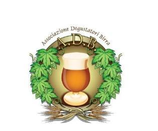 degustatori di birra