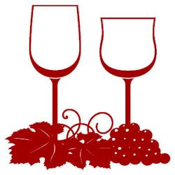 Tour dei Vini d'Abruzzo