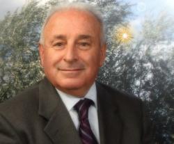 Produzione di olio in Abruzzo 2013