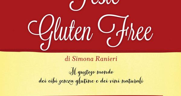 Mercoledì 18 dicembre 2013 presentazione del libro Feste Gluten Free di Simona Ranieri alla Drogheria Buonconsiglio Vasto