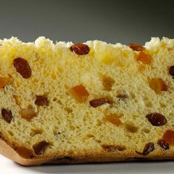 Very Important Panettone