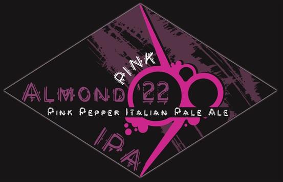 gastrodelirio pink-ipa almond 22
