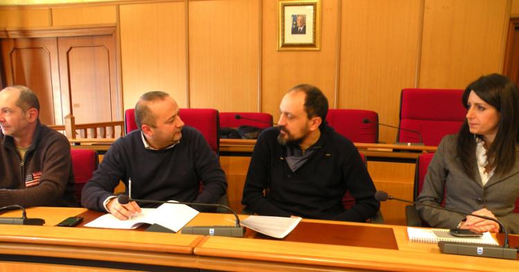 Protocollo intesa associazione Birrabruzzo