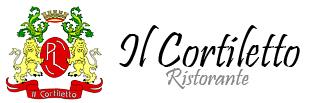 Il Cortiletto Lucera