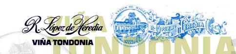 Viña Tondonia Rosado Gran Reserva