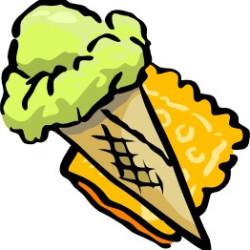 pseudo-pistacchio