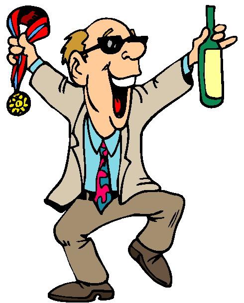 il professor G e il vino