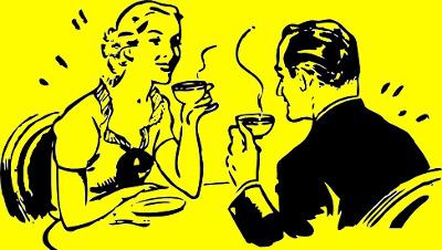 Caffè casalingo