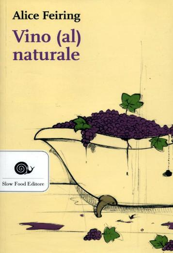 Vino al naturale