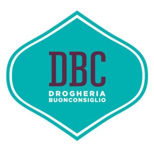 Drogheria Buonconsiglio