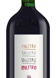 UnLitro