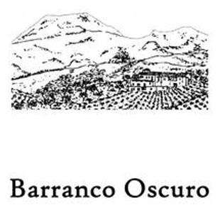 Barranco Oscuro BO2