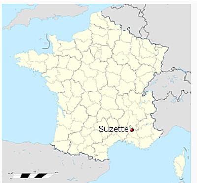 Domaine de la Ferme Saint-Martin Cotes du Rhone 2013
