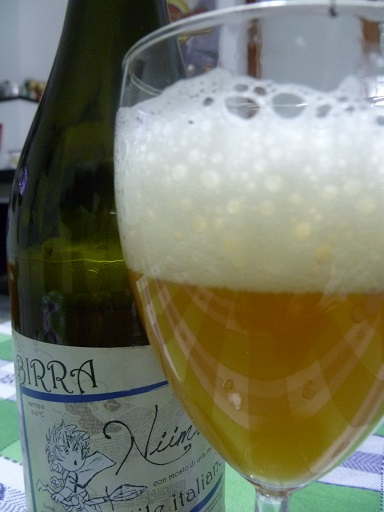 birra Niimbus