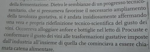 Dionisio crocifisso