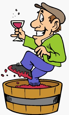 ancora sul vino naturale