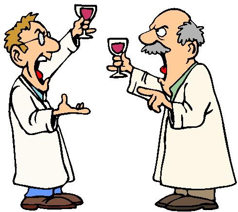 vino naturale
