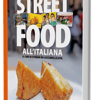 street food all'italiana