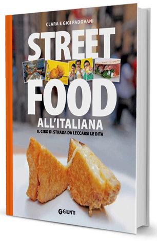street food all'italiana