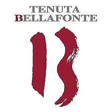 collenottolo 2008 Tenuta BellaFonte