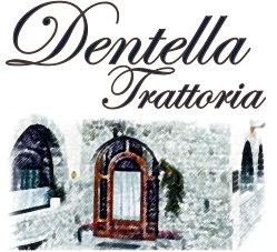 trattoria dentella