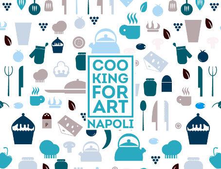 Premio Miglior Chef Emergente del Centrosud 2015