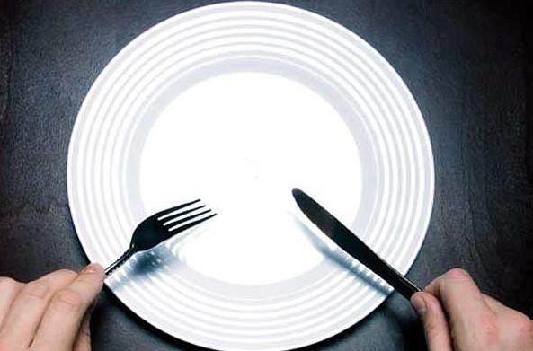 foto dei piatti