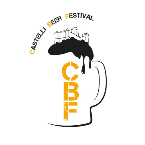Il Castelli Beer Festival 2015