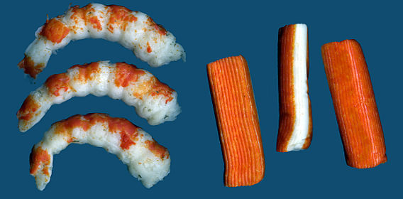 critici gastronomici da sito di recensioni online