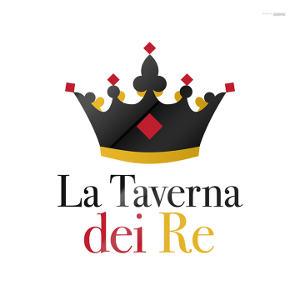 la taverna dei re a vinchiaturo