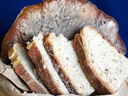 pane di Matrice