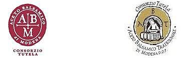 acetaie aperte 2015 loghi