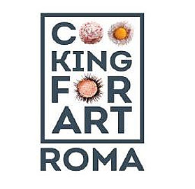 cooking for art 2015